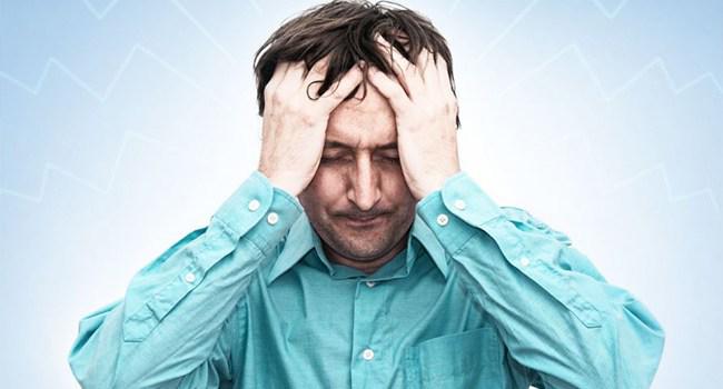 ansiedad crónica 2
