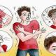 ansiedad cronica 3