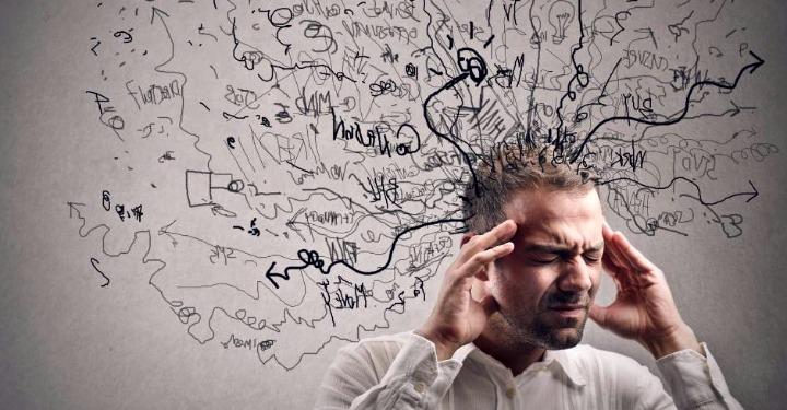 ansiedad cronica 4