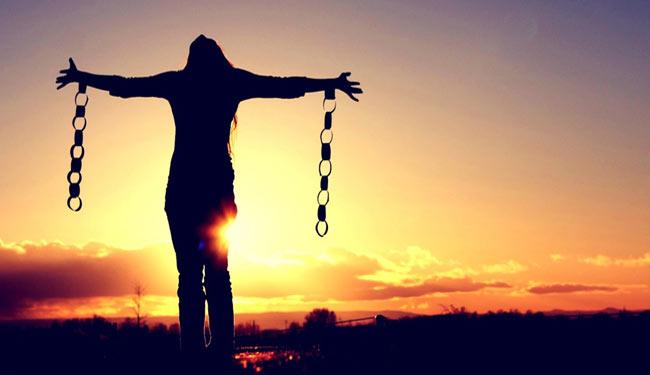 como superar la ansiedad, consejos